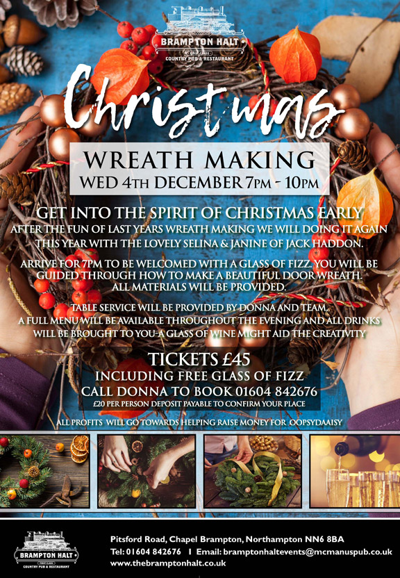 Brampton-Wreath-making-2019 v4WEB