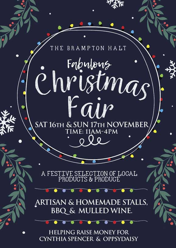 Christmas-Fair-2019-BH-WEB