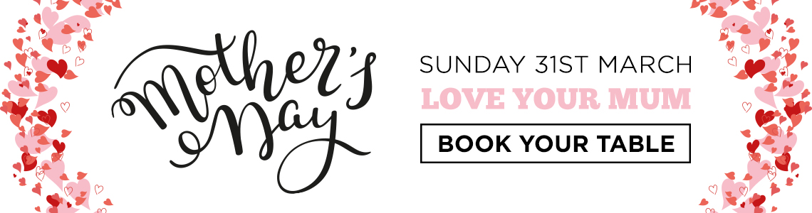 Mothers-Day-Web-Banner
