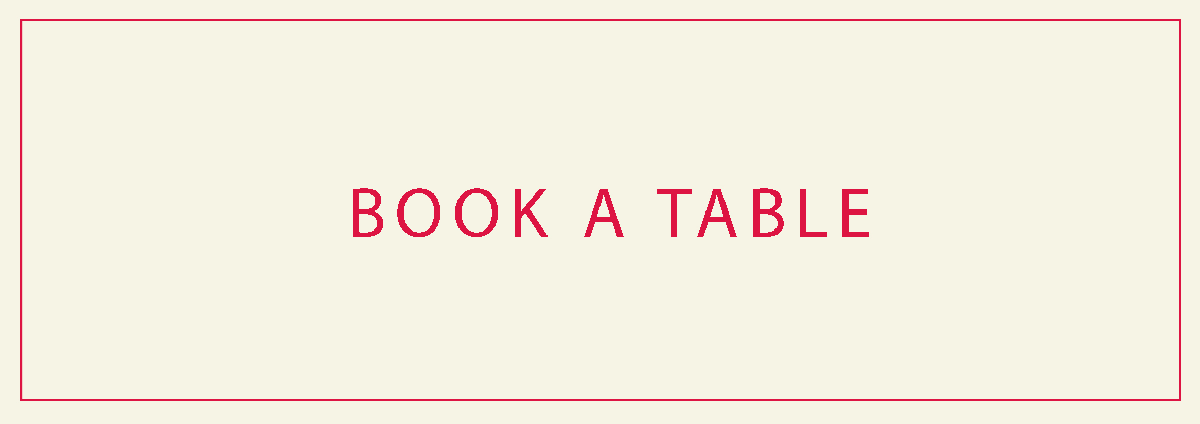 book a table valentines